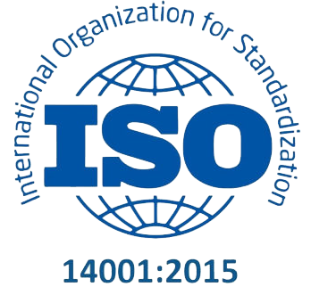 ISO 14001 2015 Environmental Management Systems